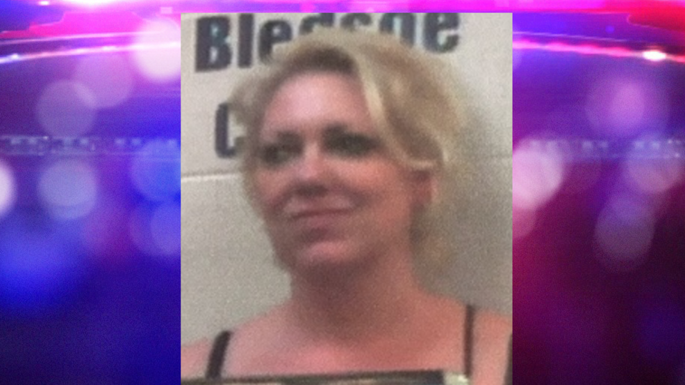 TBI: Bledsoe County woman accused of trying to bribe deputy, judge